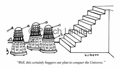 peter_birkett_daleks.jpeg