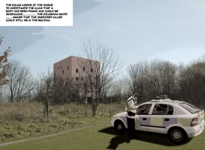 maich_police_arrive_ready.jpg